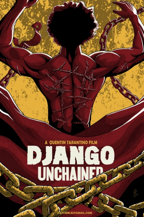 600full-django-unchained-poster