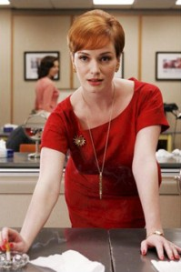 joan-holloway_l