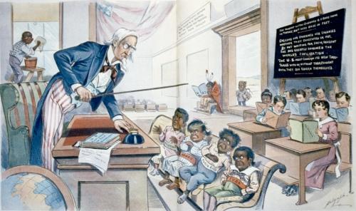 ColonialPicUncleSam