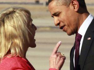 ObamaBrewer
