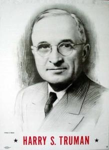 Harry_S__Truman_poster