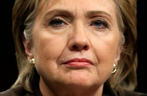 Hillary-Clinton_0