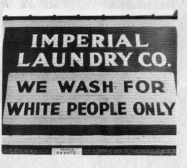 ImperialLaundry