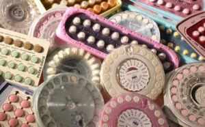 birth-control-pills-from-case-edu